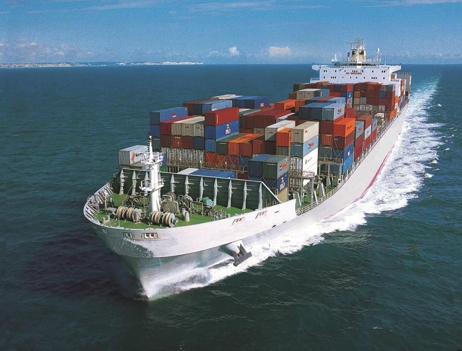 슈나이더 일렉트릭이 '스크러버 제어' 솔루션으로 국내 조선업 도약에 박차를 가한다.
