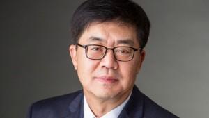 """[CES 2019]박일평 LG전자 CTO """"인공지능은 고객에게 더 나은 삶 약속"""""""