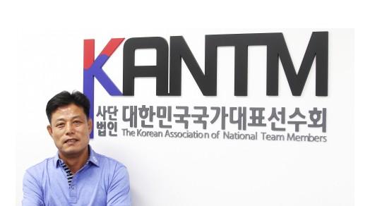 '스포츠코인' 개발 ATAclub, '유도 영웅' 김재엽 교수 어드바이저 영입