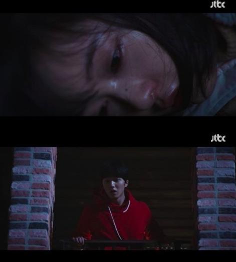 사진=JTBC '스카이캐슬'
