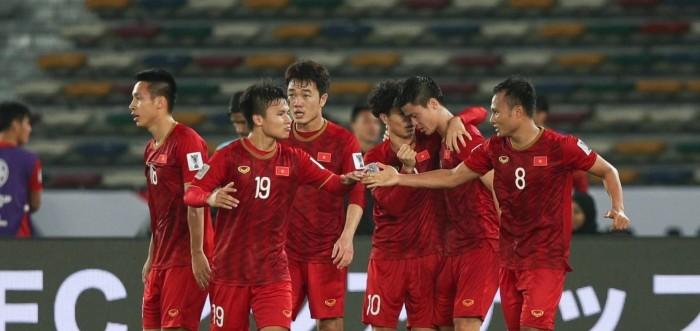 사진=아시안컵 공식 홈페이지