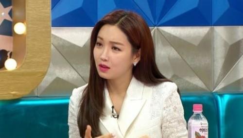 사진=MBC '라디오스타' 제공