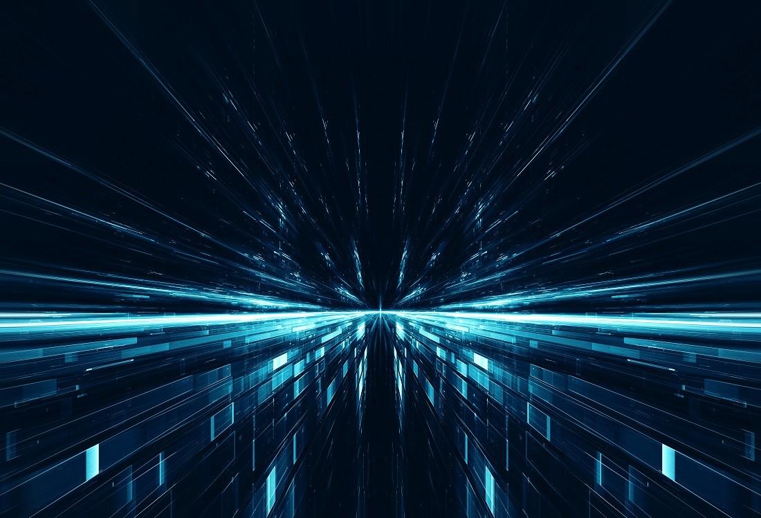 진화하는 DNS 공격, 글로벌 DNS하이재킹으로 대규모DNS 기록 조작