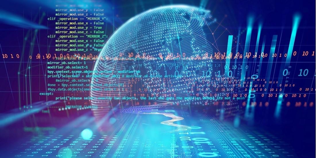 2019년 IT 시장이 주목하는 클라우드·엣지·컴퓨팅·컨테이너