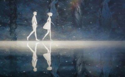 [ET-ENT 드라마] '남자친구'(13) 아들이 상처받지 않기를 바라는 마음에 헤어져달라고 요청하는 엄마