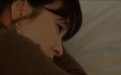 [ET-ENT 드라마] '남자친구'(14) 수면제를 먹지 않으면 잠을 못 자는 이유는?