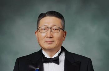 [단독]한국 위스키 업계 대부 '임페리얼' 다시 품는다