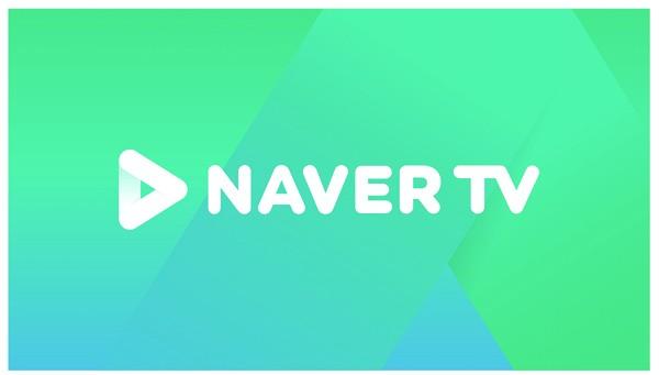 네이버TV, 누구나 참여할 수 있는 오픈 플랫폼으로 전환 준비 중