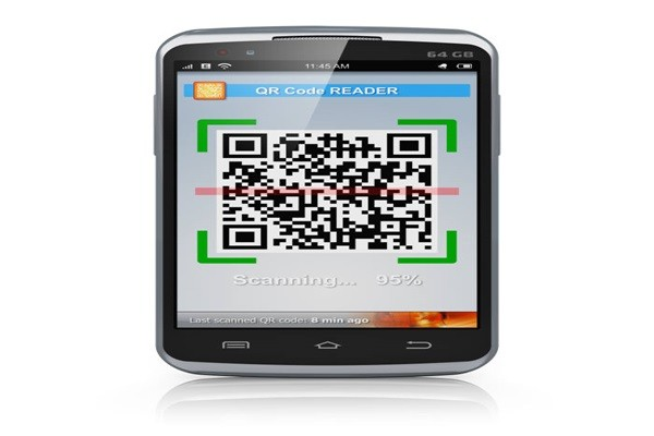 Six South Korean Credit Card Companies to Come up with One Joint QR Code Payment Application
