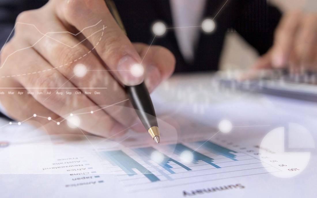 슈나이더일렉트릭이 세계경제포럼을 맞아 '기업 에너지 및 지속가능성 현황 보고서'를 발표했다. 자료제공 = 슈나이더일렉트릭
