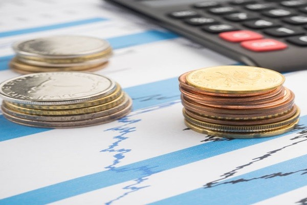 Ministry of Economy and Finance Considering Drawing up a Revised Supplementary Budget to Resolve Current Economic Issues