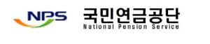 """'10%룰' 적용 배제 여부, 국민연금 경영참여 화두로...금융위 """"유권해석 검토 중"""""""