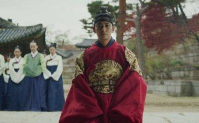 [ET-ENT 드라마] 넷플릭스 '킹덤'(1-1) 드라마 몰아보기의 재미, 5시간짜리 영화보기의 감동