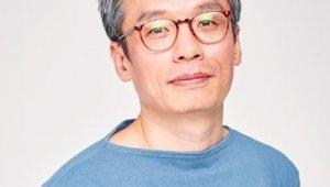 """[기고]""""세계의 눈이 한국의 5G 이동통신 서비스에 집중"""""""