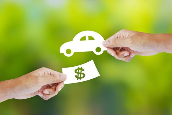 More Consumers Flocking towards Online Used Car Transaction Platforms