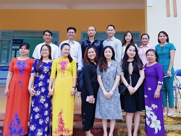 베트남 다낭 부동산 아파트 및 토지 투자사고 주의사항