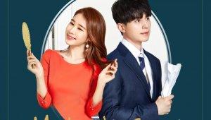 엑소 첸(CHEN), tvN '진심이 닿다' OST 첫 주자 등장…신곡 'Make it count' 7일 공개