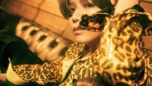샤이니 태민, 오는 11일 신곡 'WANT' 컴백 쇼케이스 개최…V라이브 통해 글로벌 생중계 예고