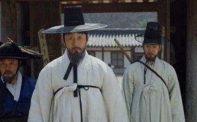 [ET-ENT 드라마] 넷플릭스 '킹덤'(6-2) 시즌2 예상(인물, 갈등, 지역을 중심으로)