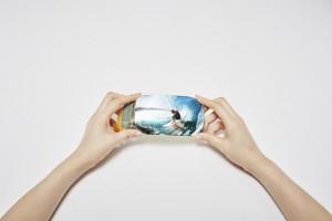 삼성디스플레이, 2020년 양산 목표로 스마트폰용 LTPO 기술 개발