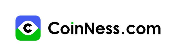 The Electronic Times and CoinNess Join Hands to Establish a Comprehensive Media Platform