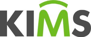 KIMS, '기업 맞춤형 소재 시험·평가 서비스' 시동