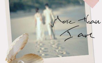 [ET-ENT 스테이지] '내 안에 나보다 귀한 당신(아내를 향한 노래; feat. 강규연)' 라파의 신곡 웨딩송