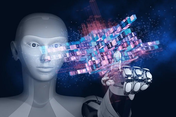 South Korean Banks Working on Improving Their Robotic Process Automation Technology