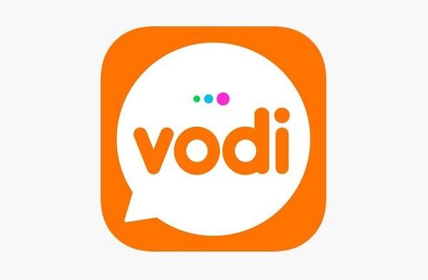 [블록체인&이슈] 128개국 450만 명 유저 보유 'Vodi', 보디엑스로 블록체인 프로젝트 시작