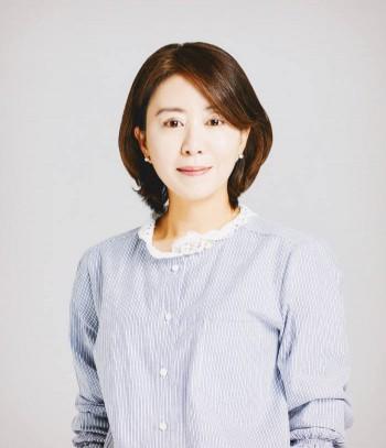 윤서희 나비뷰티 대표