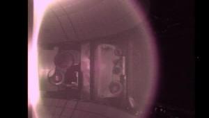 국산 인공태양 'KSTAR' 1억도 초고온 달성... 1.5초 유지