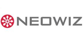 문지수 체제 네오위즈, 연간영업이익 107% 상승... 해외시장·플랫폼 확대한다