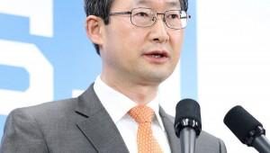 경기도, 경제 활성화 정책 추진계획 발표...예산 1조9000억 투입