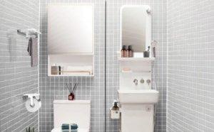 세비앙, '2019 코리아빌드'서 콤팩트 욕실 '올인바스' 선봬