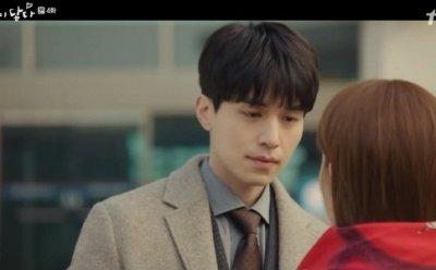 [ET-ENT 드라마] '진심이 닿다'(4) 제4회까지의 애정 라인, 썸 라인