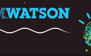 IBM 왓슨, 모든 클라우드에서 '비즈니스 AI' 본격 가동