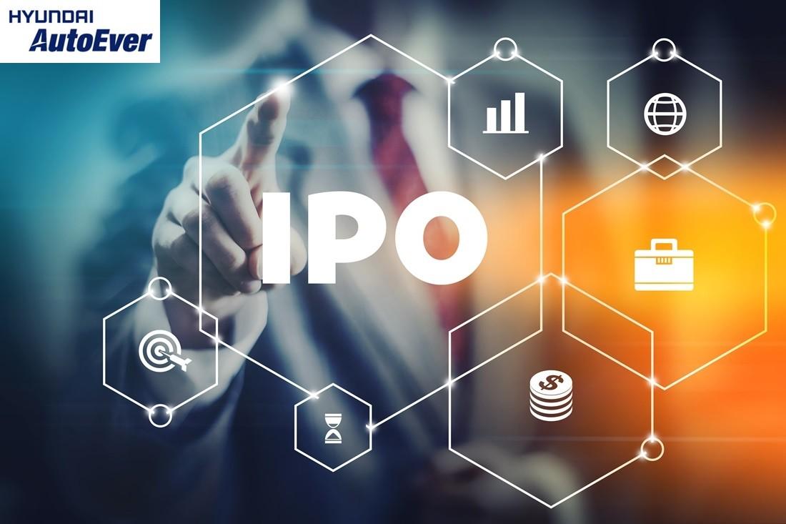 IPO 추진하는 현대오토에버…현대자동차그룹 ICT로 중무장한다