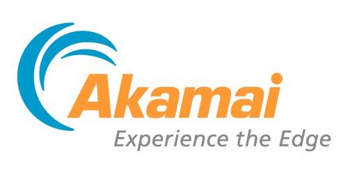 아카마이-미쓰비시UFJ금융그룹, 블록체인 기반 온라인 결제 네트워크 합작사 설립