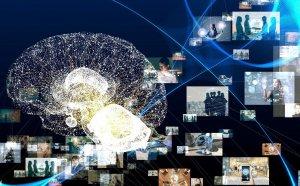 블록체인 기반 AI 기술 적용된 디앱들 속속 등장