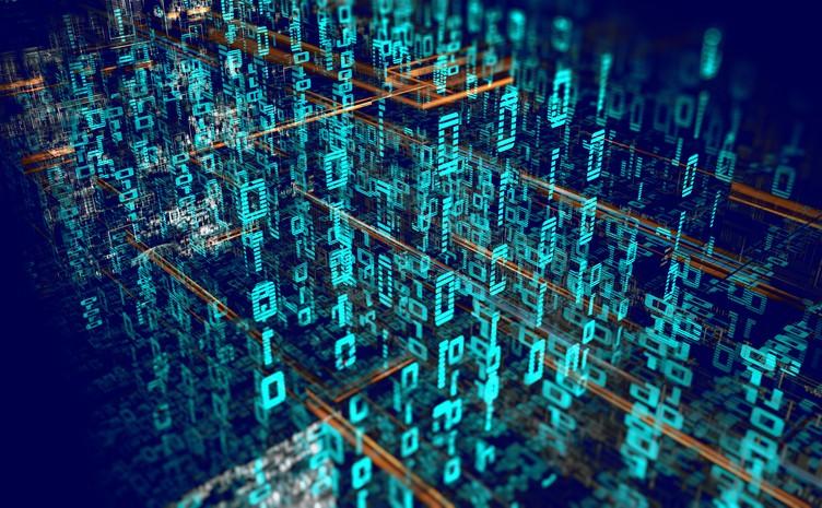 [이재관의 데이터 품질 톺아보기] 데이터 규칙 분석하기