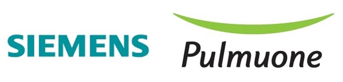 식음료 기업, 소비자를 사로잡는 비장의 무기는 'PLM 소프트웨어'