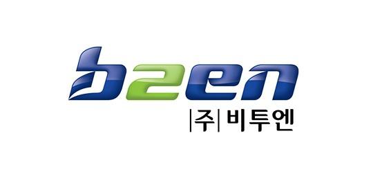 비투엔, 3월 13일까지 2019년 상반기 공개채용 실시
