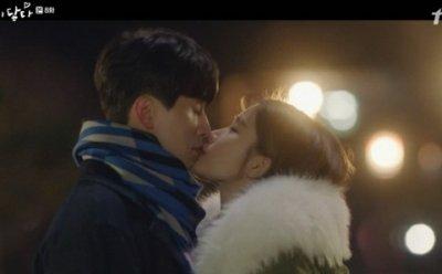 [ET-ENT 드라마] '진심이 닿다'(8) 대상관계이론! 로날드 페어베언의 리비도적 자아, 반리비도적 자아