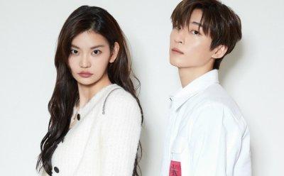 [ET-ENT 인터뷰] 'YGX 첫 작품' 알티X안다