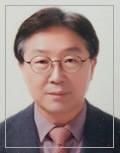 김명중 호남대 교수 [사진=전자신문DB]