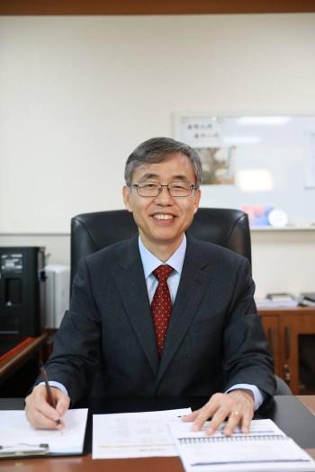 김성수 한국화학연구원 원장