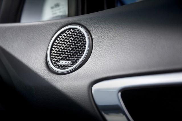 신형 쏘나타, '보스 프리미엄 사운드 시스템' 첫 탑재