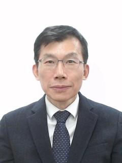 장덕진(張德鎭, 만56세) 前 공정거래위원회 상임위원(사진)이 2019년 3월 11일자로 한국소비자원 신임 부원장으로 임명됐다. 사진=한국소비자원 제공