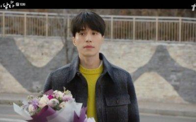[ET-ENT 드라마] '진심이 닿다'(10) 유인나의 프로이디안 슬립, 이동욱의 프로이트의 말실수