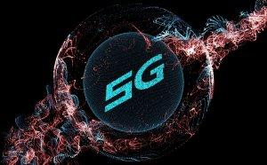 위기와 기회의 5G 시대, 네트워크 보안은?